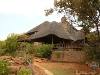Photo 4 Bedroom House For Sale in Mabalingwe
