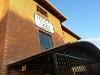 Photo 2 bedroom Apartment Flat To Rent in Pretoria North