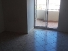 Photo Apartment For Rent in Gordons Bay