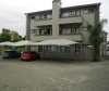 Photo 2 bedroom House To Rent in Nelspruit for R 4...