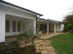 Photo 4 Bedroom House For Sale in Vryheid