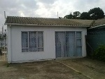 Photo R680,000 | 3 Bedroom Simplex For Sale in...