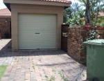 Photo 2 bedroom house for sale in southdowns ext 1
