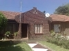Photo House for Sale in Giyani section E
