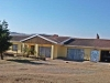 Photo Auction one rare find in umtata * property...