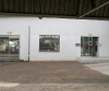 Photo Commercial Property to rent in Pretoria North