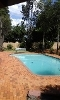 Photo 2 Bedroom double storey house in Fairland -...