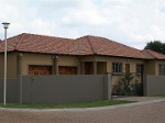 Photo 3 bedroom House For Sale in Bela