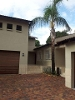 Photo Morningside Manor: Large 4 beds, 2.5 bathrooms...