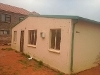 Photo House to let available in protea glen & ext,...