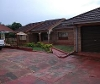 Photo 3 bedroom House For Sale in Thohoyandou