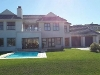 Photo New house to rent northern suburbs in security...