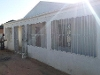 Photo Newly built home to rent in Abbotsdale -...