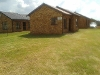 Photo 2 bedroom House To Rent in Protea Glen