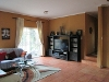 Photo Cluster to rent in North Riding - 3 bedroom...