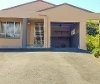 Photo 3 bedroom House To Rent in Ballito for R 12 000...