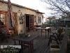 Photo House for sale in Kaapsche Hoop - 3 bedroom
