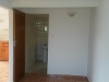 Photo Flat for rent secunda