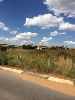 Photo Vacant Land Plot For Sale in Serala View