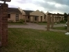 Photo Elysee Garderns, Kabega Park, Port Elizabeth