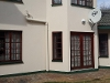 Photo 2 bedroom Apartment / Flat to rent in...