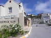 Photo 3 bedroom 3 bathroom townhouse to let,...