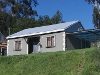 Photo Cottage on Smallholding available from the 1st...