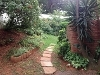 Photo Pet Friendly, 3 bedroom Duplex in Umhlanga Manors