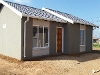 Photo !Brand new houses! -Most Centrally located...