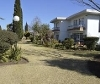 Photo 2 bedroom House To Rent in Benoni & Ext for R 8...