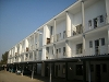 Photo Lovely and spacious 1 bedroom flat in...