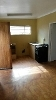Photo Stunning 1 bedroom apartment available to rent...