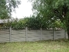 Photo 3 Bedroom house to rent in Witbank Ext 41
