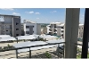 Photo 1 bedroom apartment in Fourways