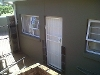 Photo Summerstrand: garden flat available