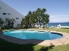 Photo 3 bed Apartment for rent in Dolphin Coast, Kzn,...