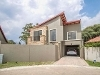 Photo Cluster for sale in fourways, sandton