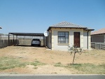 Photo House in allandale, midrand for r 750 000