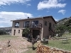 Photo Large Smallholding High Above & Overlooking...