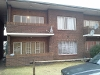 Photo Two Bedroom Flat, Gauteng, Germiston