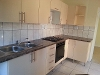 Photo 1 bedroom House to rent in Sydenham