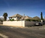 Photo 5 bedroom House For Sale in Tulbagh for R 2 250...