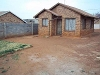 Photo House for Sale in Ennerdale & Ext