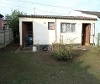 Photo 1 bedroom House For Sale in Eastwood for R 250...