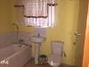 Photo 2 bed house in protea glen