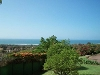 Photo 3 bedroom apartment in Durban North