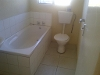 Photo 3 bedroom House to rent in Ebony Park