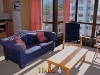 Photo Rondebosch bachelor furnished apartment great...