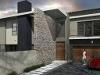 Photo House In Clearwater Estate, Boksburg