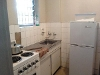 Photo BORDEAUX - Randburg 1bedroomed flat to let for...